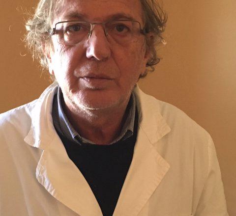 dr.Fabbri